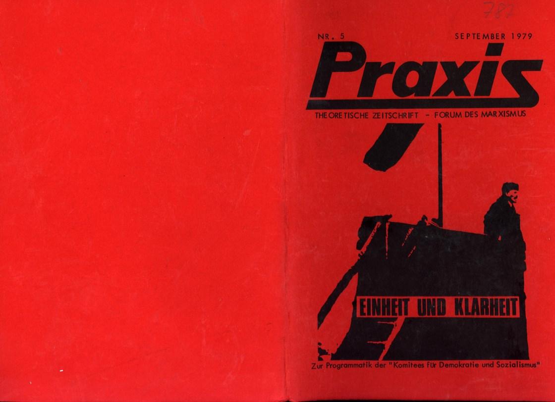 Koeln_IPdA_Praxis_19790900_005_001