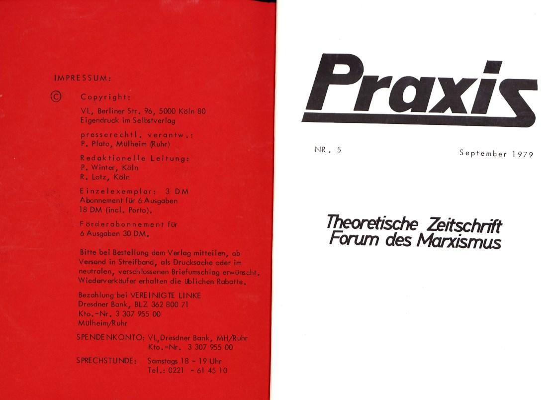 Koeln_IPdA_Praxis_19790900_005_002
