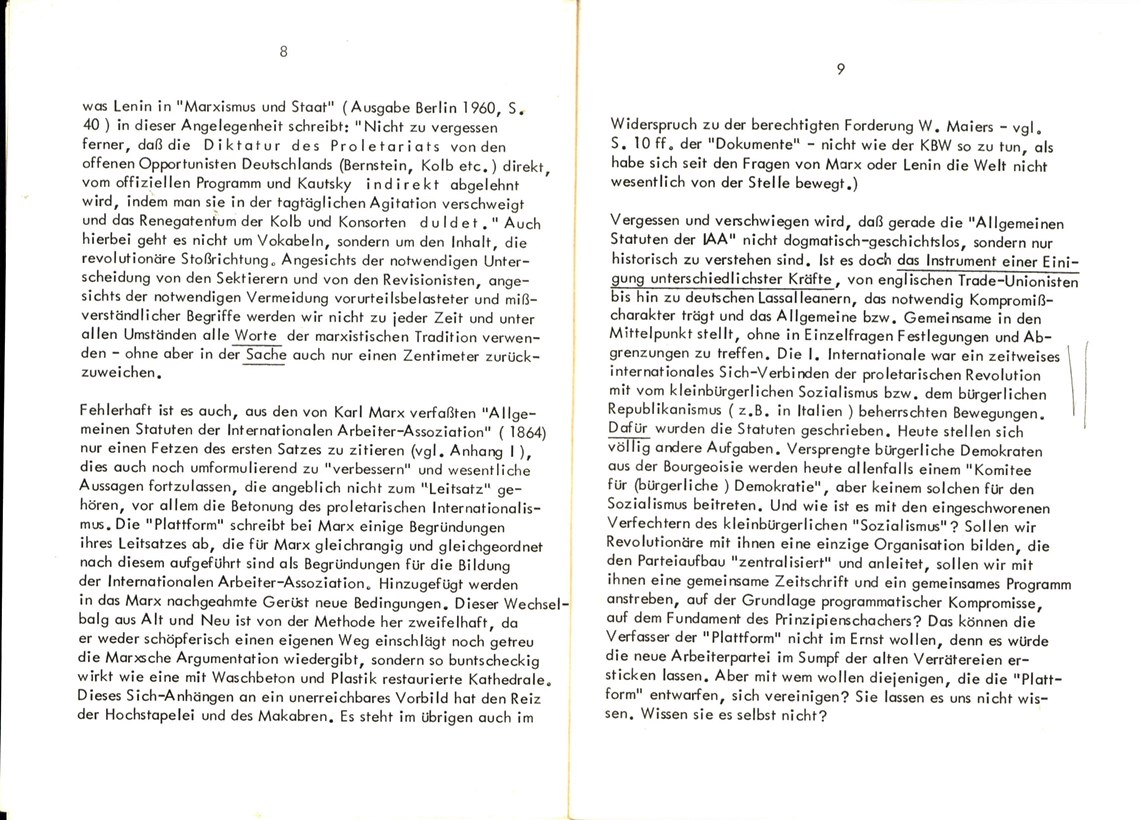 Koeln_IPdA_Praxis_19790900_005_006