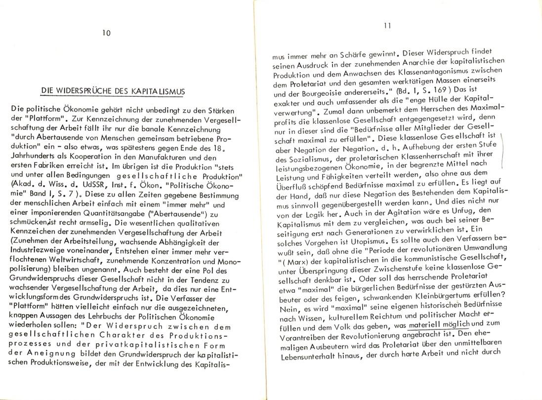 Koeln_IPdA_Praxis_19790900_005_007