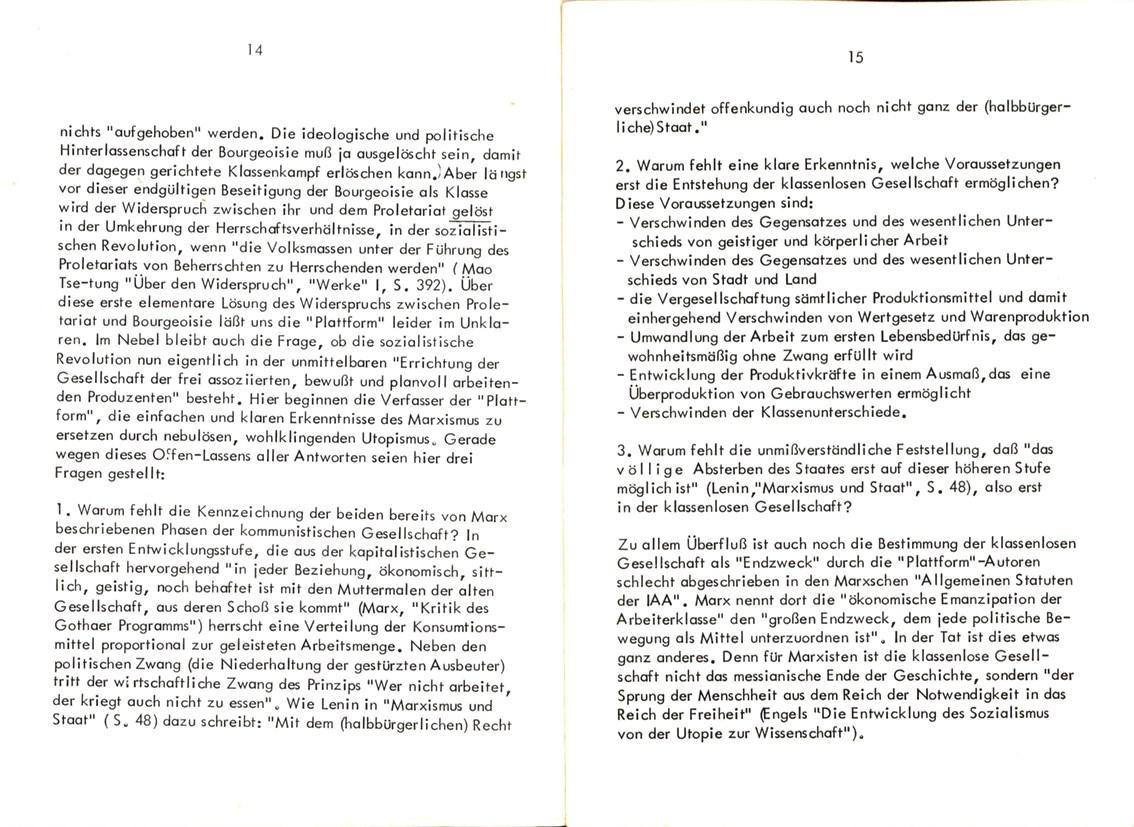 Koeln_IPdA_Praxis_19790900_005_009