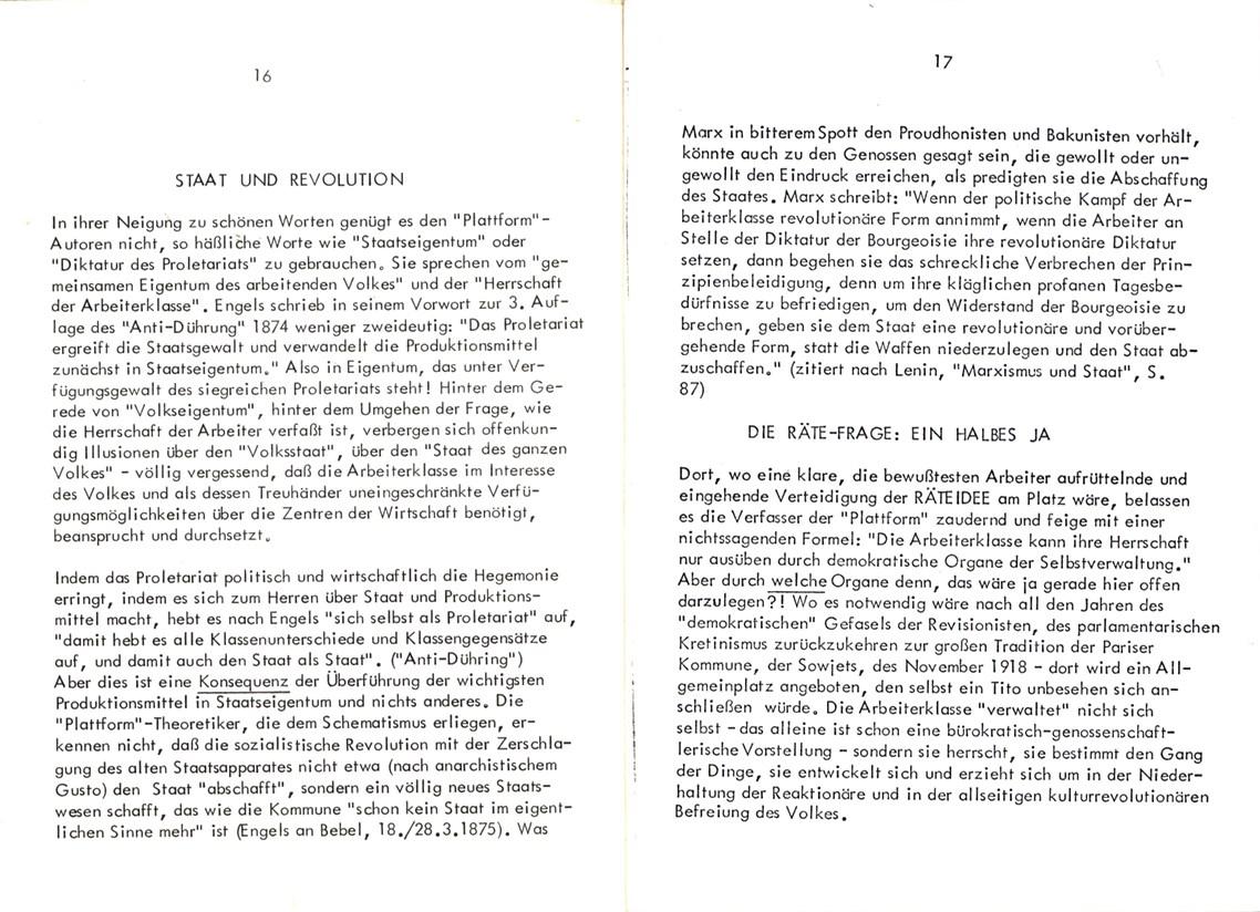 Koeln_IPdA_Praxis_19790900_005_010
