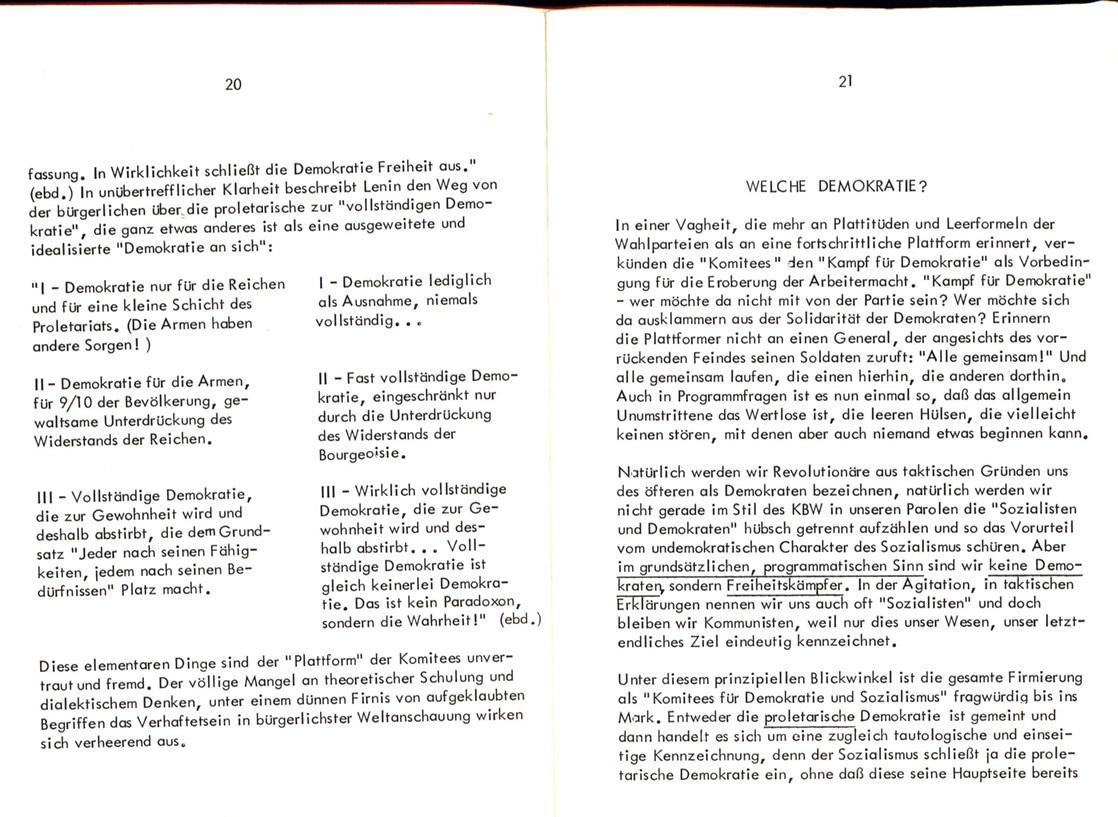 Koeln_IPdA_Praxis_19790900_005_012