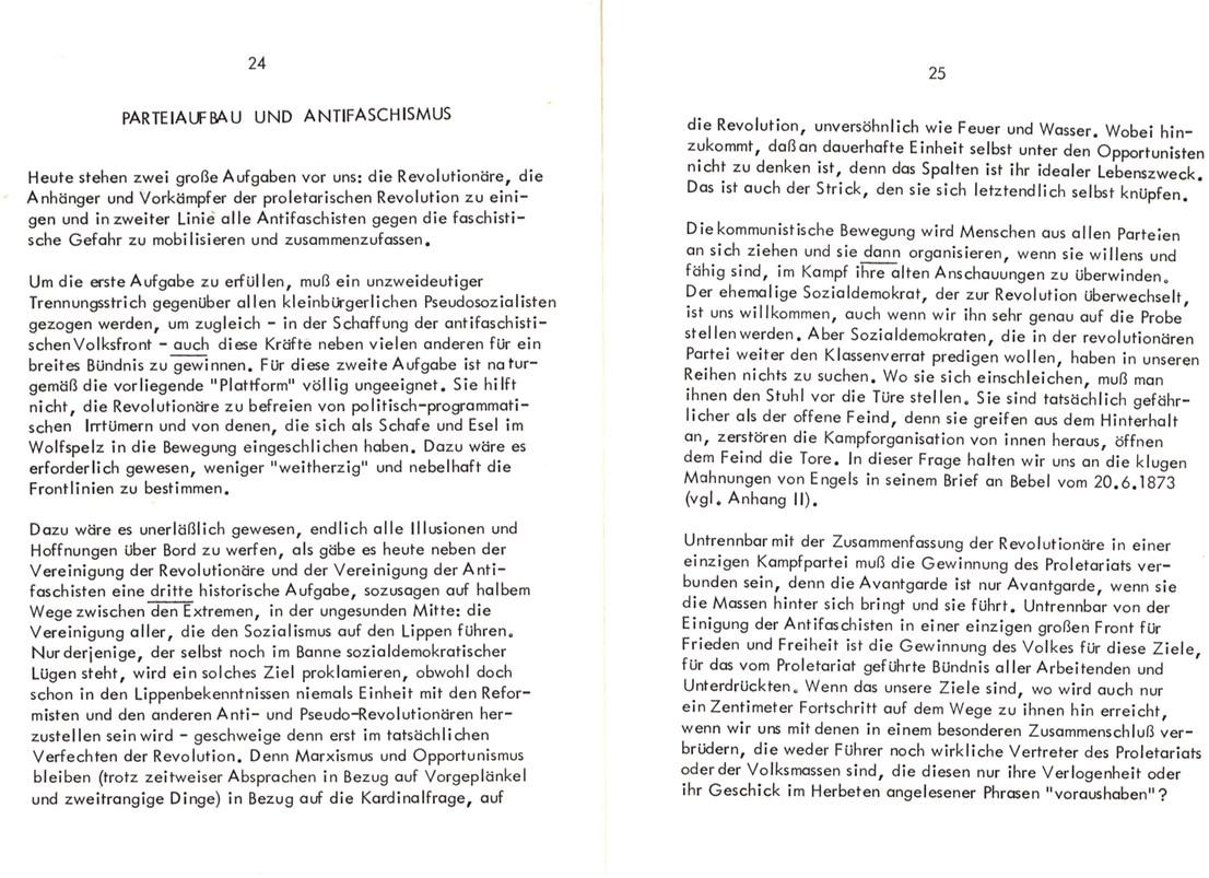 Koeln_IPdA_Praxis_19790900_005_014