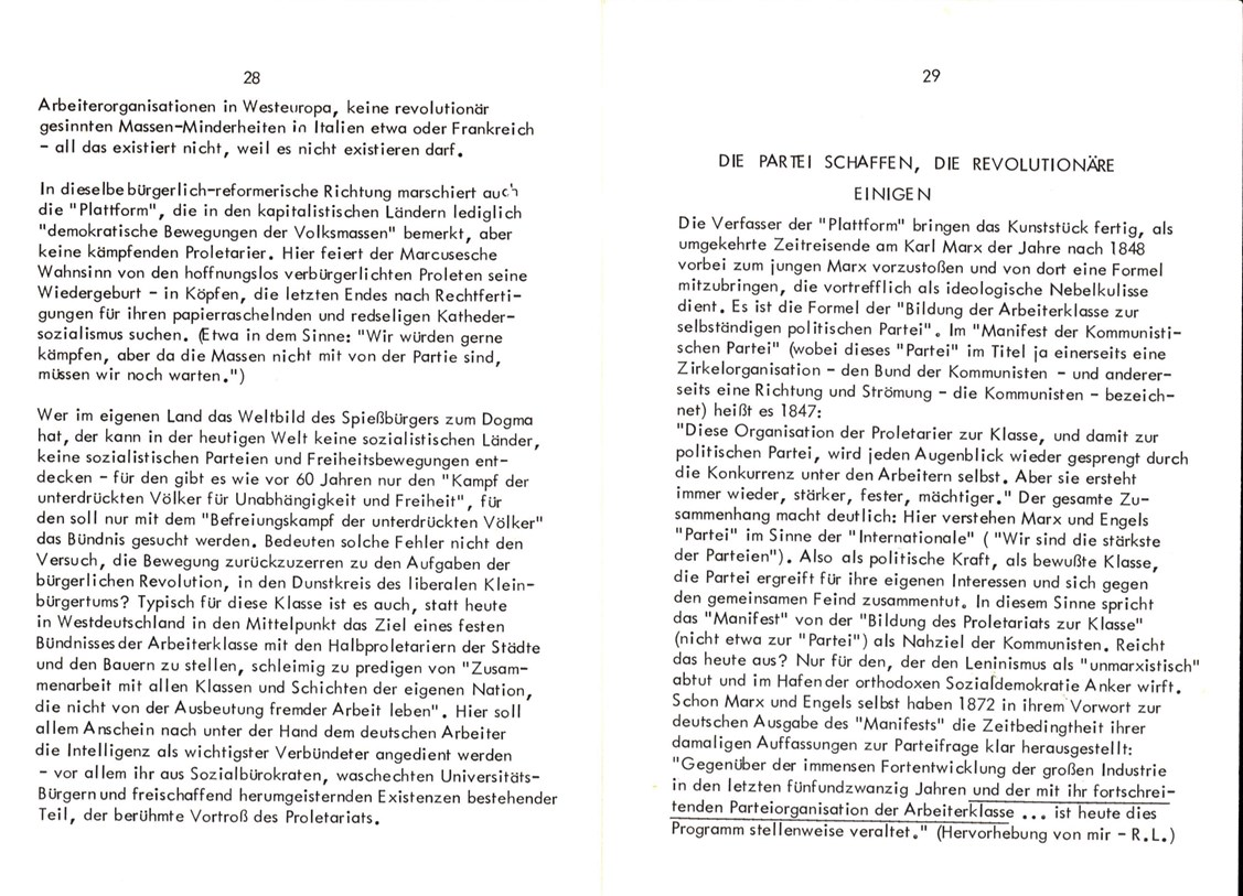 Koeln_IPdA_Praxis_19790900_005_016