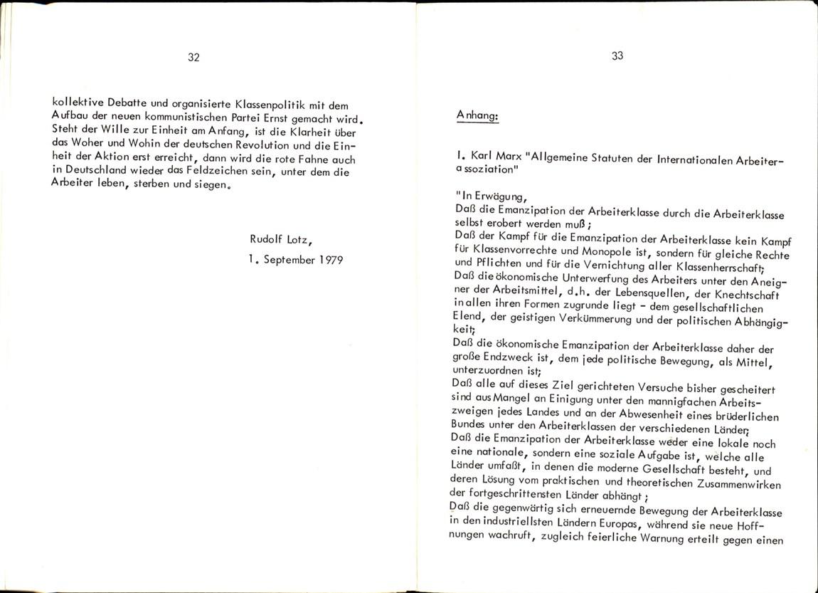 Koeln_IPdA_Praxis_19790900_005_018