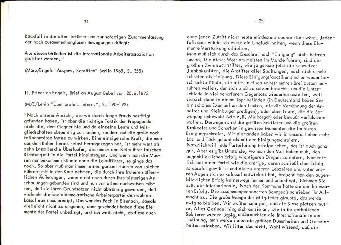 Koeln_IPdA_Praxis_19790900_005_019