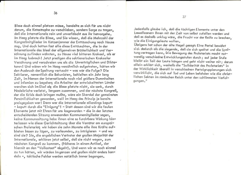 Koeln_IPdA_Praxis_19790900_005_020