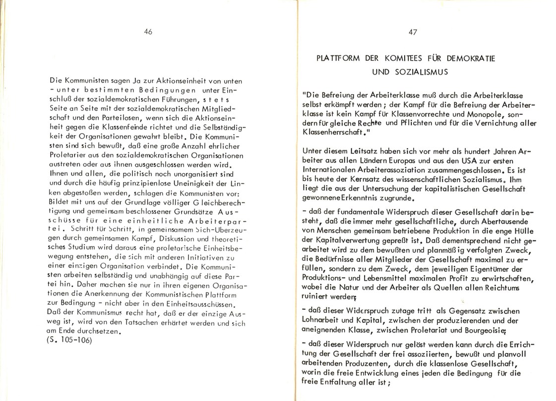 Koeln_IPdA_Praxis_19790900_005_025