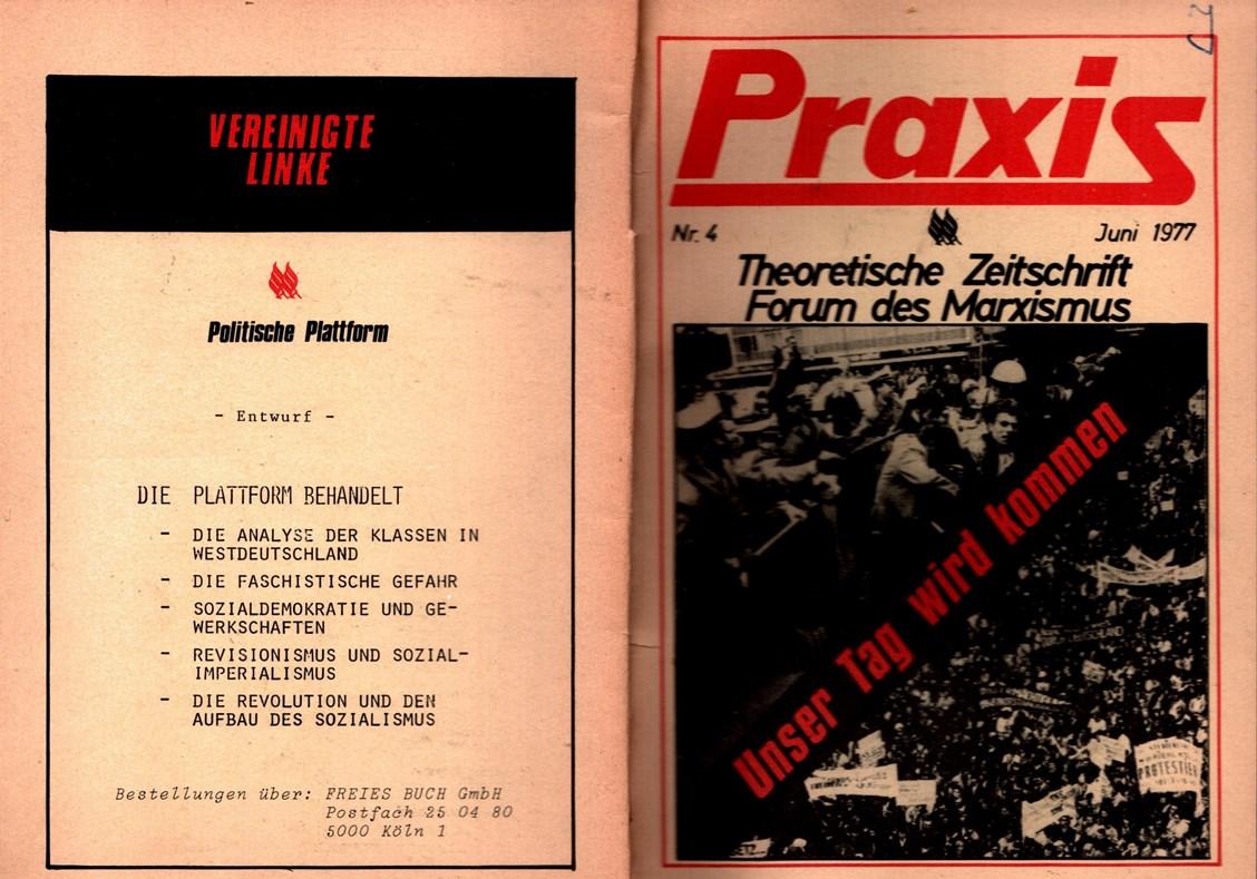 Koeln_VL_Praxis_19770600_004_001