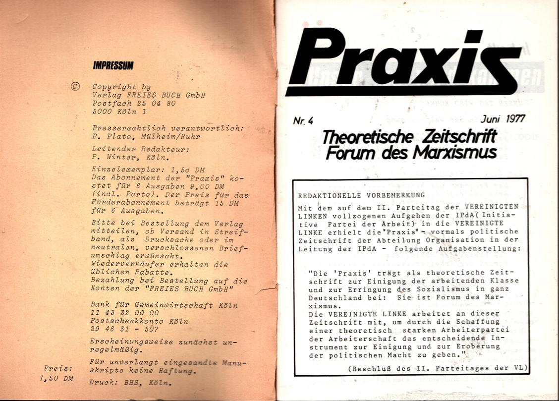 Koeln_VL_Praxis_19770600_004_002