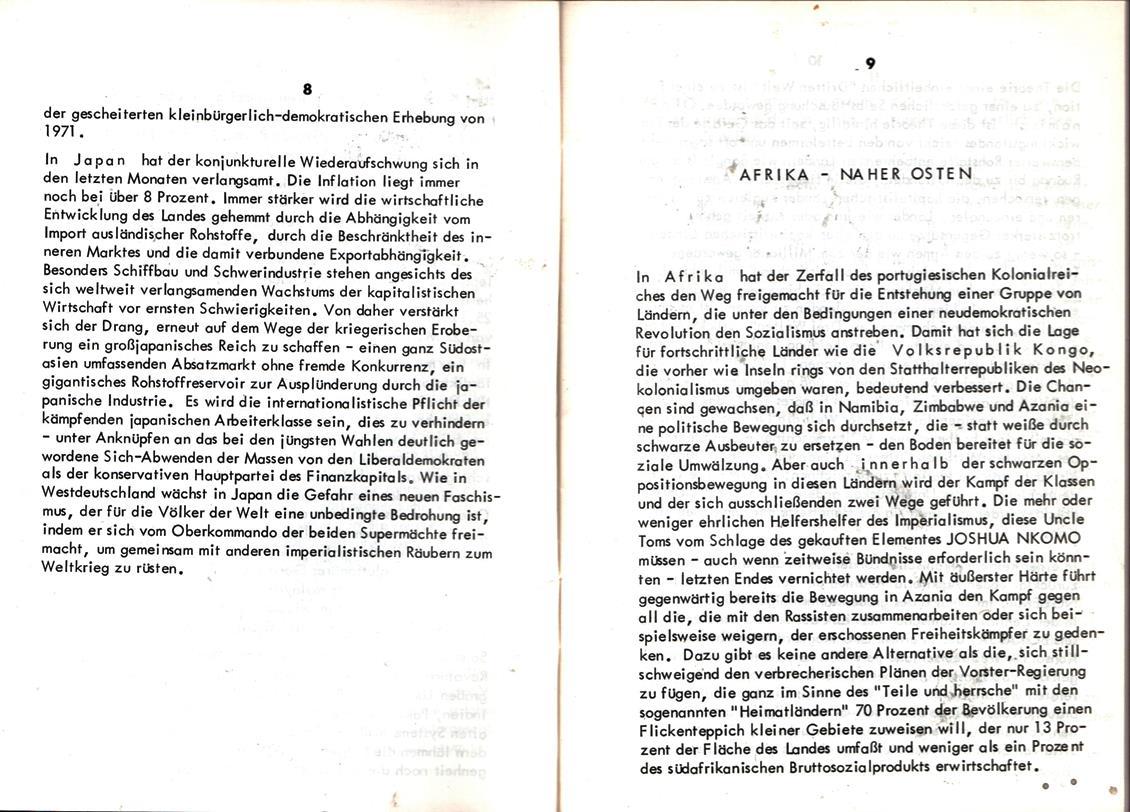 Koeln_VL_Praxis_19770600_004_006