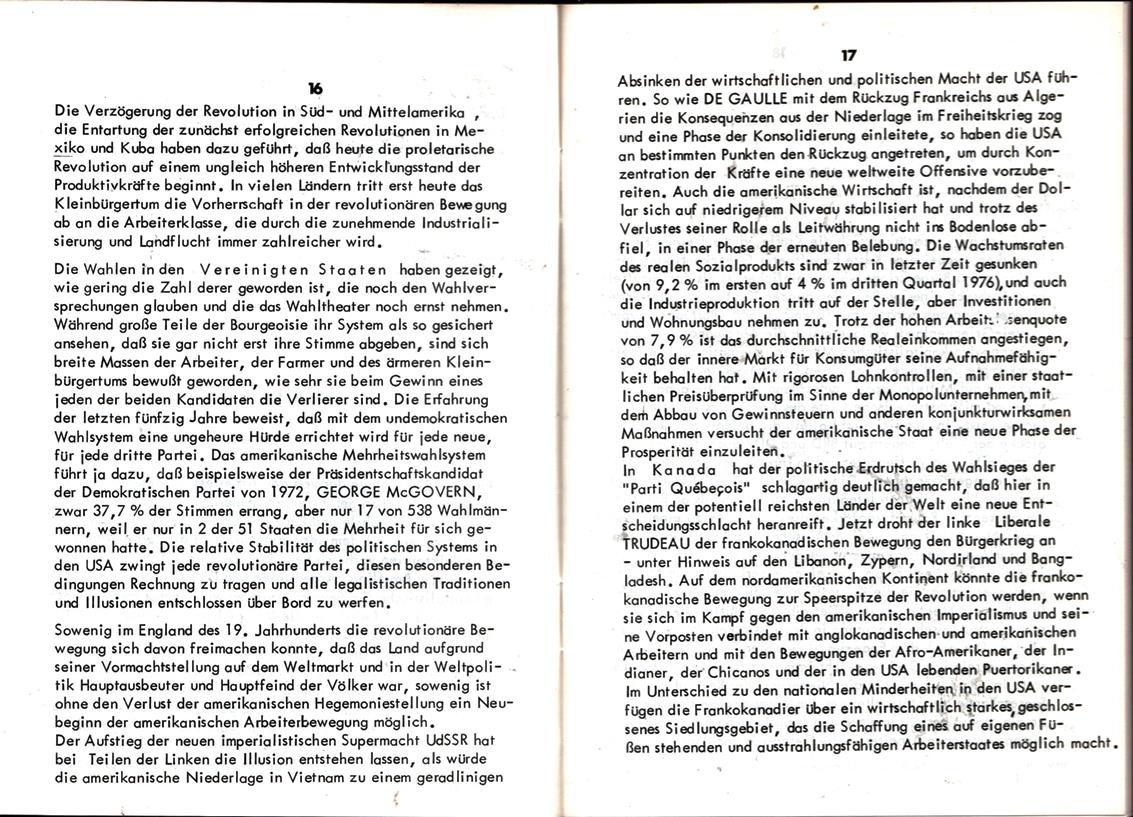 Koeln_VL_Praxis_19770600_004_010