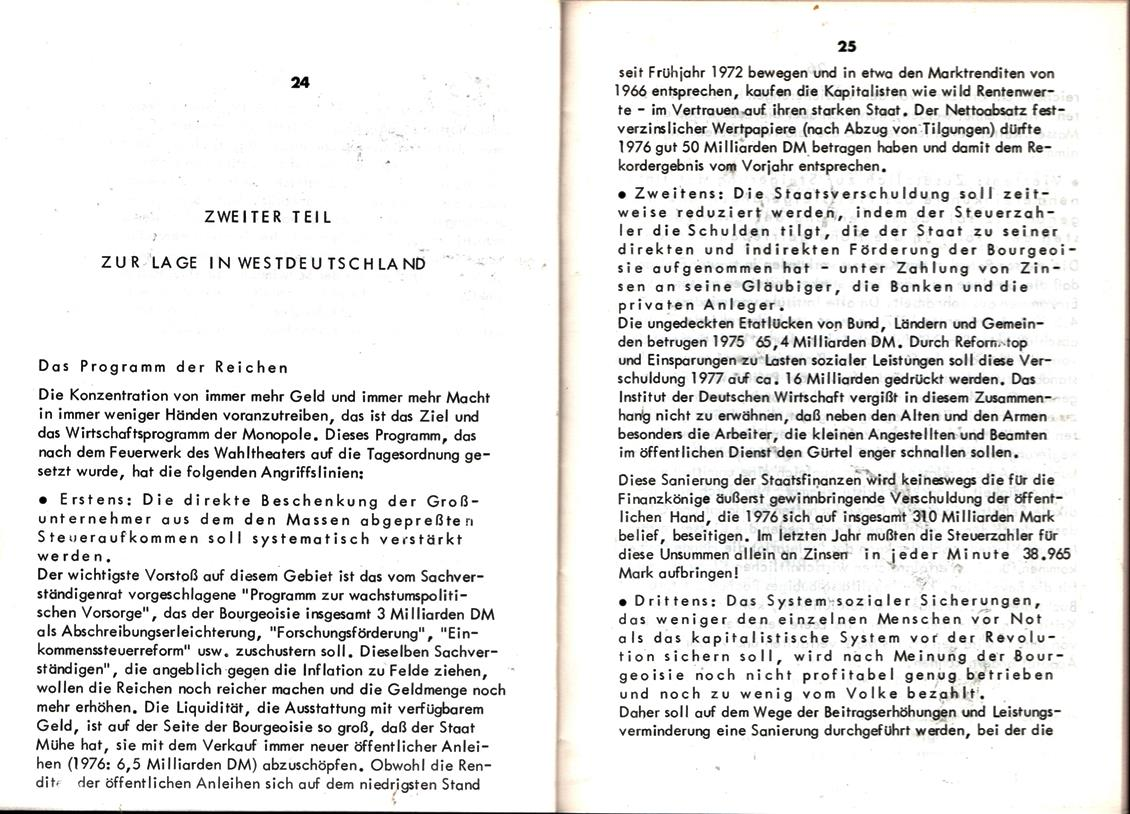 Koeln_VL_Praxis_19770600_004_015