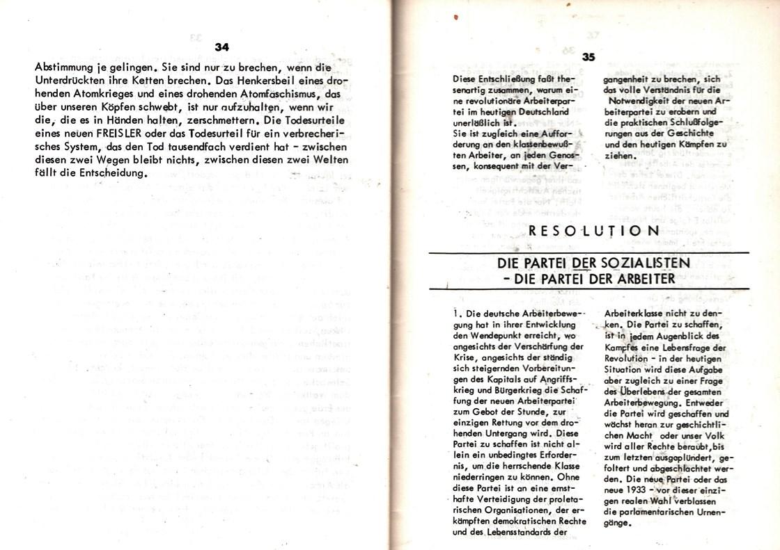 Koeln_VL_Praxis_19770600_004_020