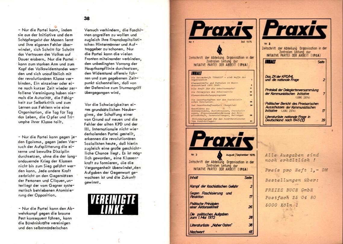 Koeln_VL_Praxis_19770600_004_022