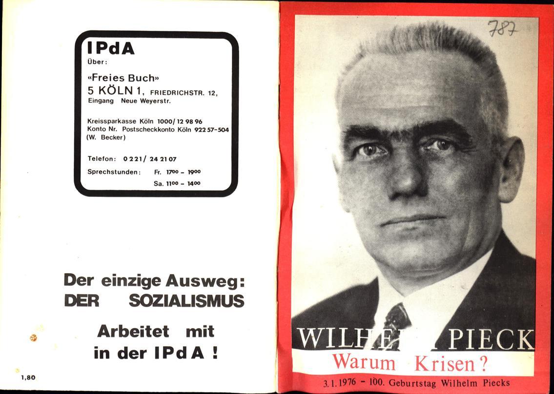 Koeln_IPdA_1976_Pieck_001