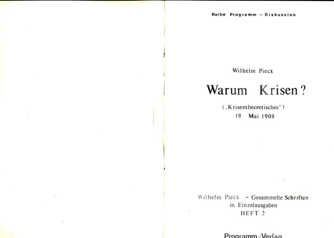 Koeln_IPdA_1976_Pieck_002