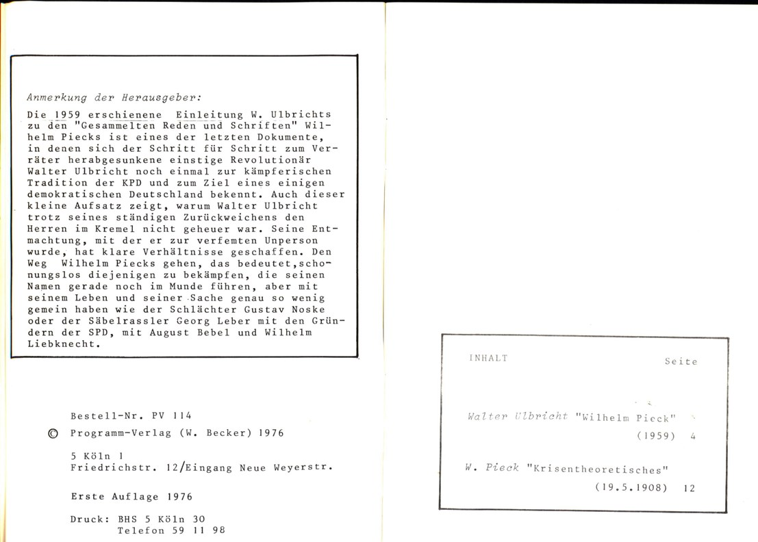 Koeln_IPdA_1976_Pieck_003