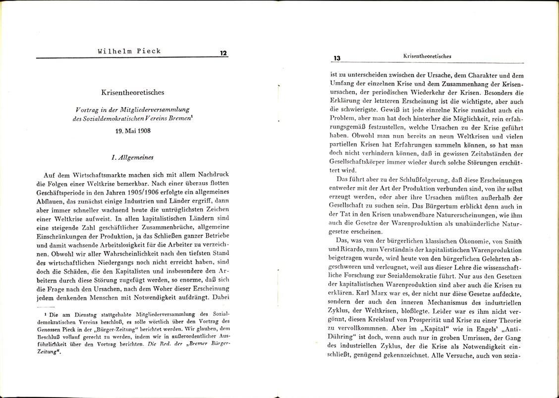 Koeln_IPdA_1976_Pieck_008