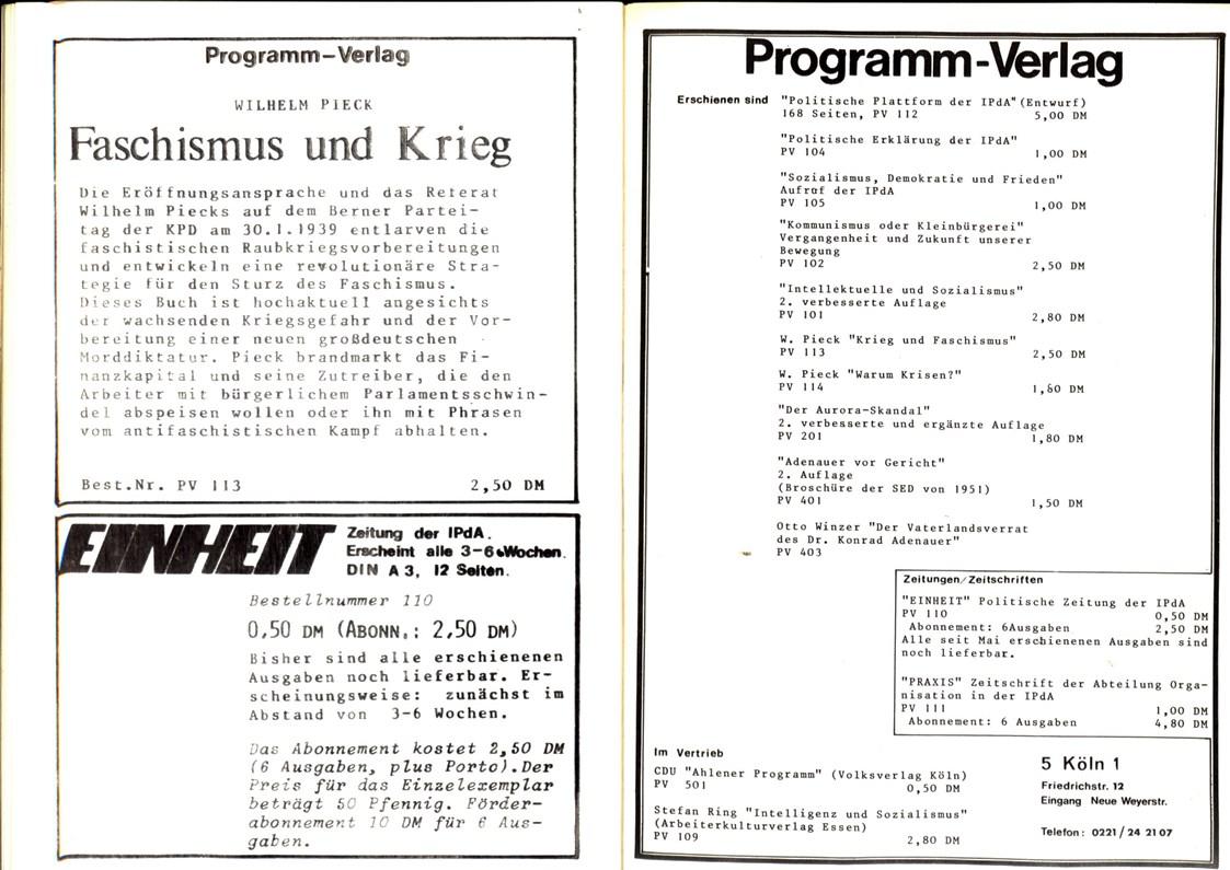 Koeln_IPdA_1976_Pieck_016