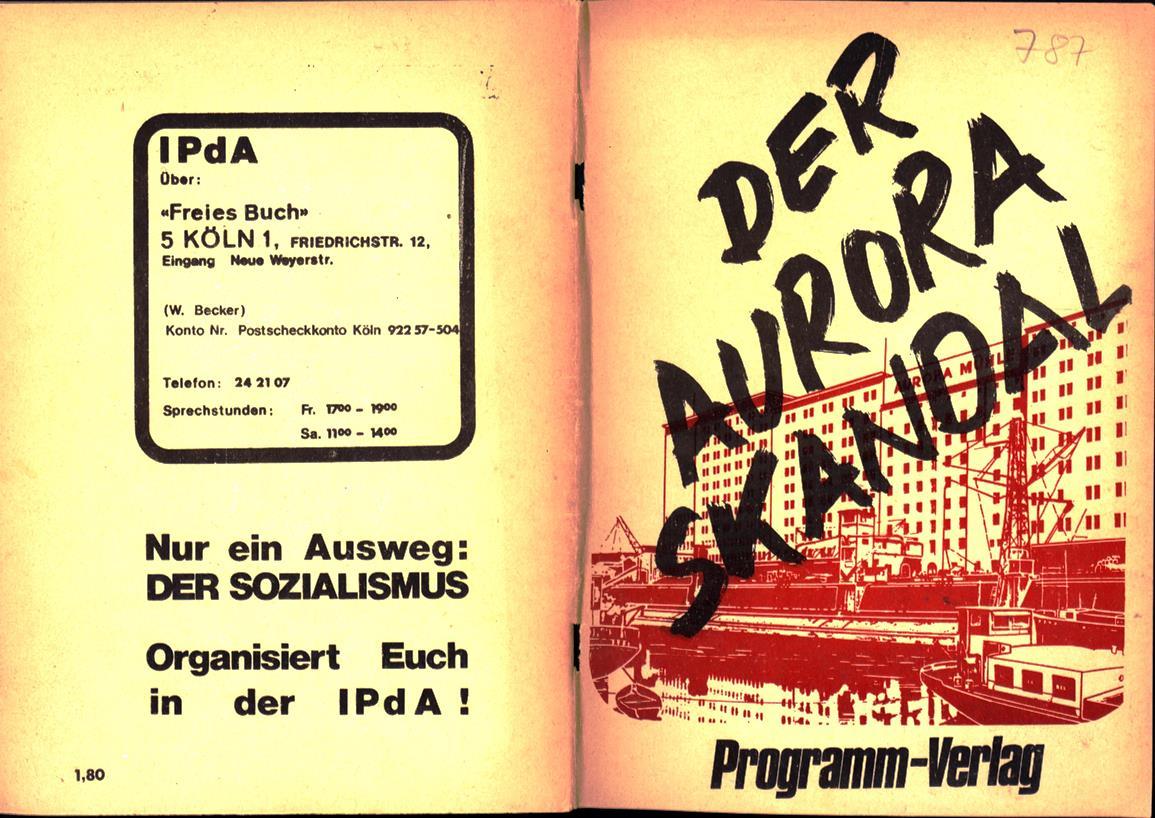 Koeln_IPdA_1975_Aurora_001