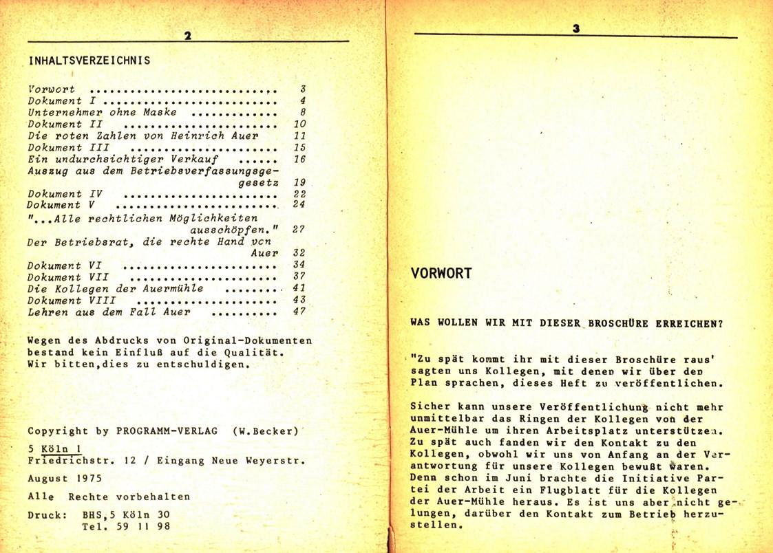 Koeln_IPdA_1975_Aurora_002