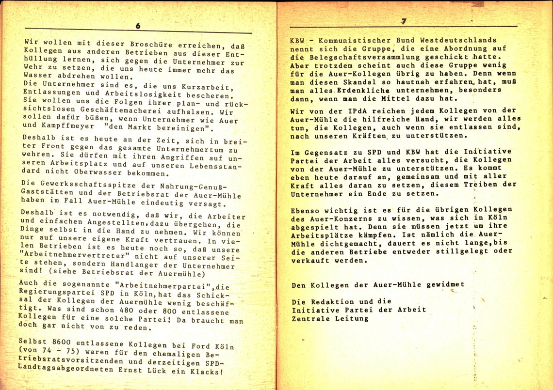 Koeln_IPdA_1975_Aurora_004
