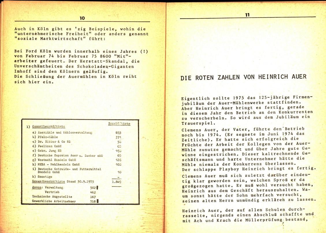 Koeln_IPdA_1975_Aurora_006