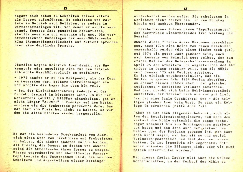Koeln_IPdA_1975_Aurora_007