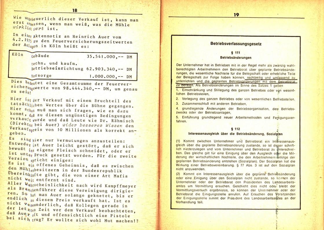 Koeln_IPdA_1975_Aurora_010