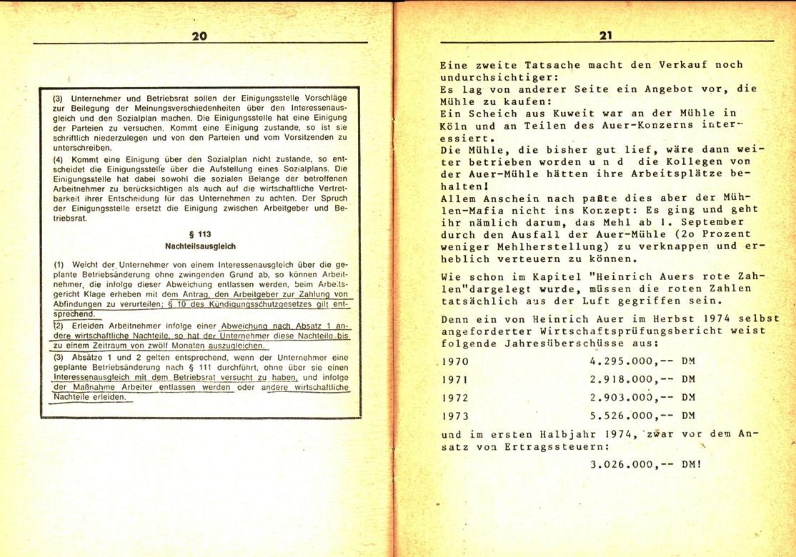 Koeln_IPdA_1975_Aurora_011