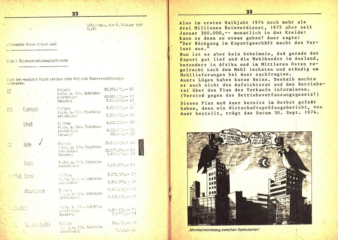 Koeln_IPdA_1975_Aurora_012