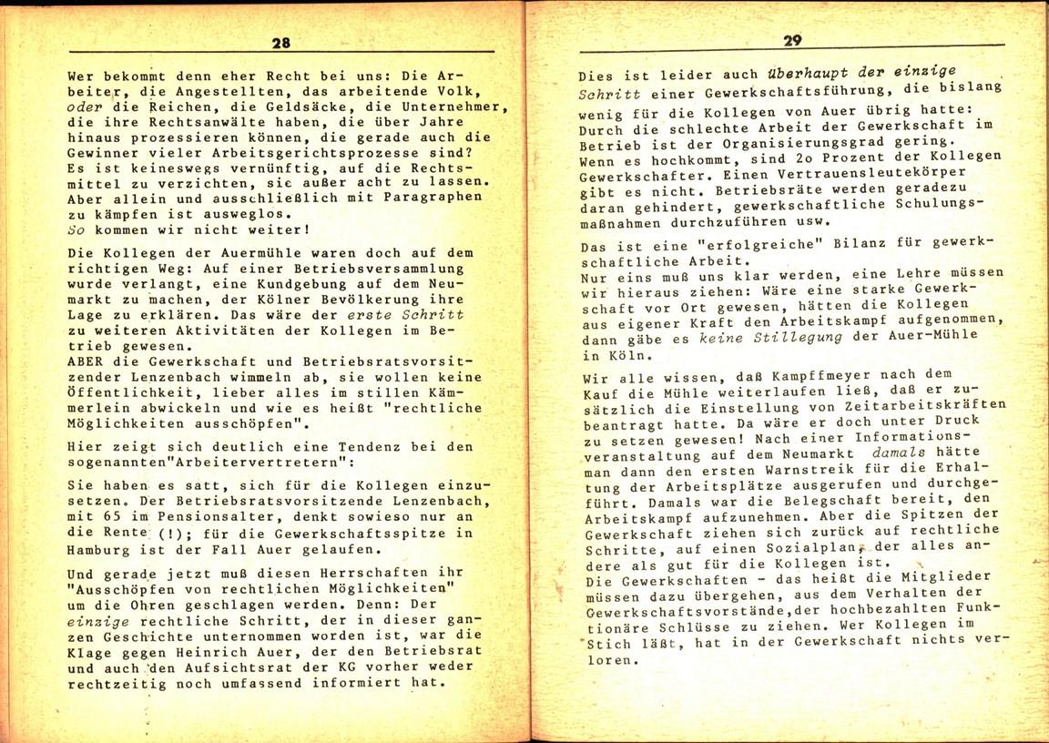 Koeln_IPdA_1975_Aurora_015