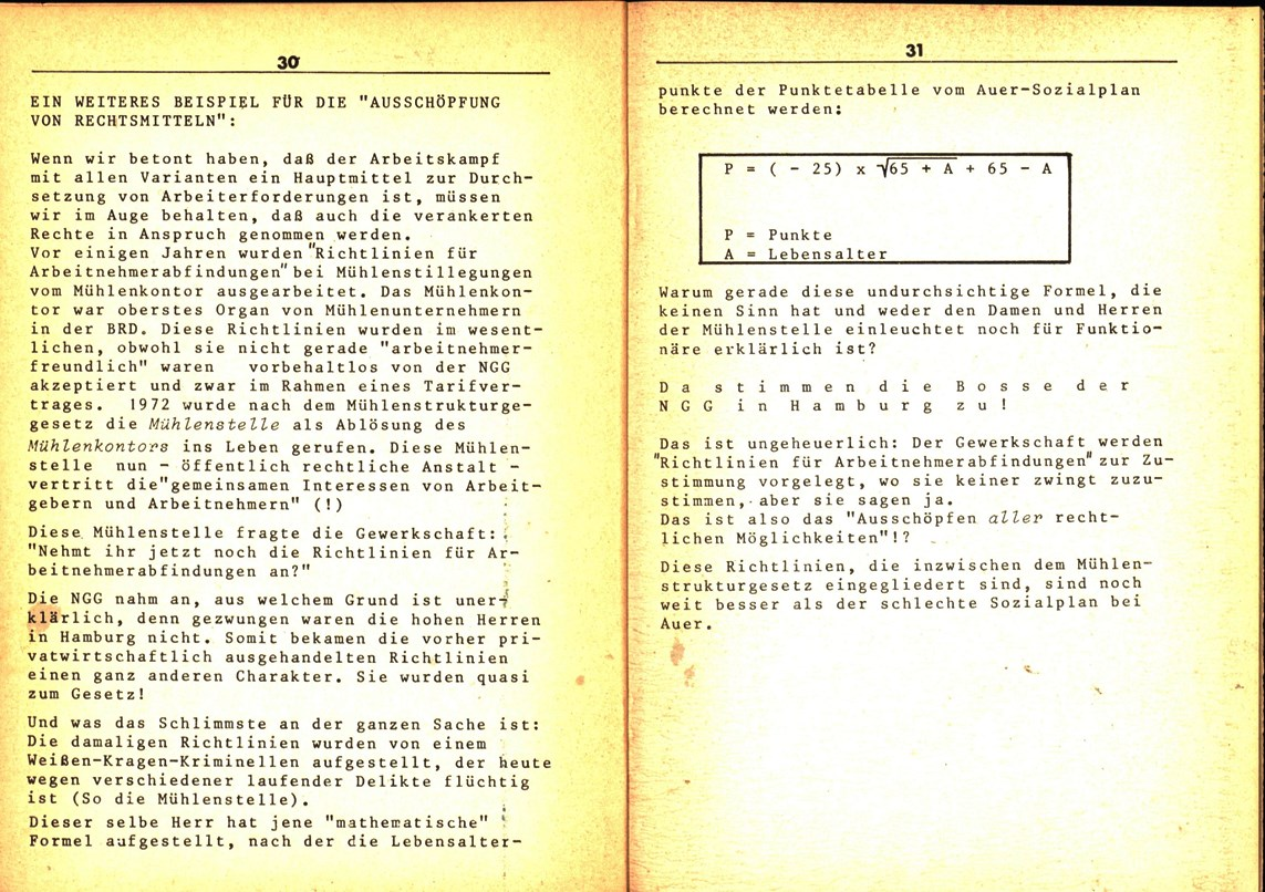 Koeln_IPdA_1975_Aurora_016