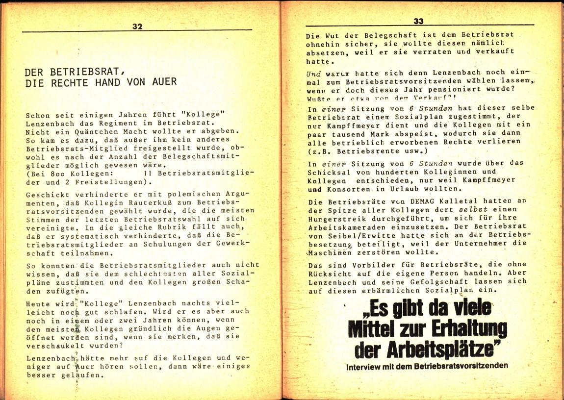 Koeln_IPdA_1975_Aurora_017