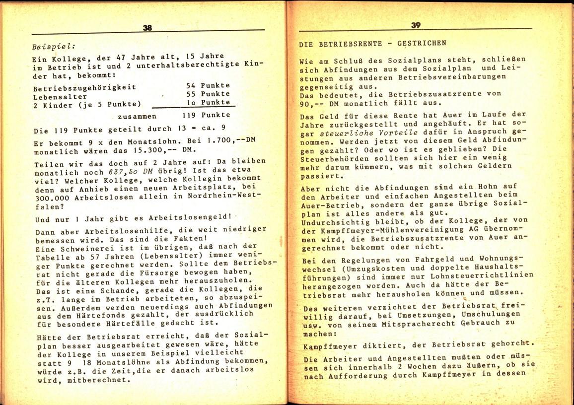 Koeln_IPdA_1975_Aurora_020