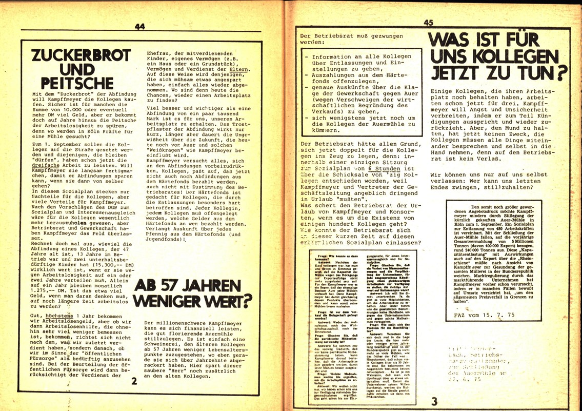 Koeln_IPdA_1975_Aurora_023