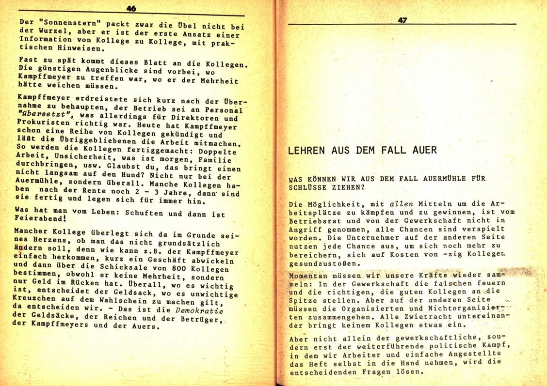 Koeln_IPdA_1975_Aurora_024