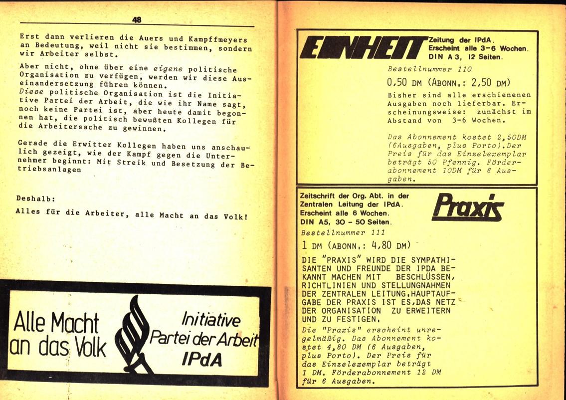 Koeln_IPdA_1975_Aurora_025