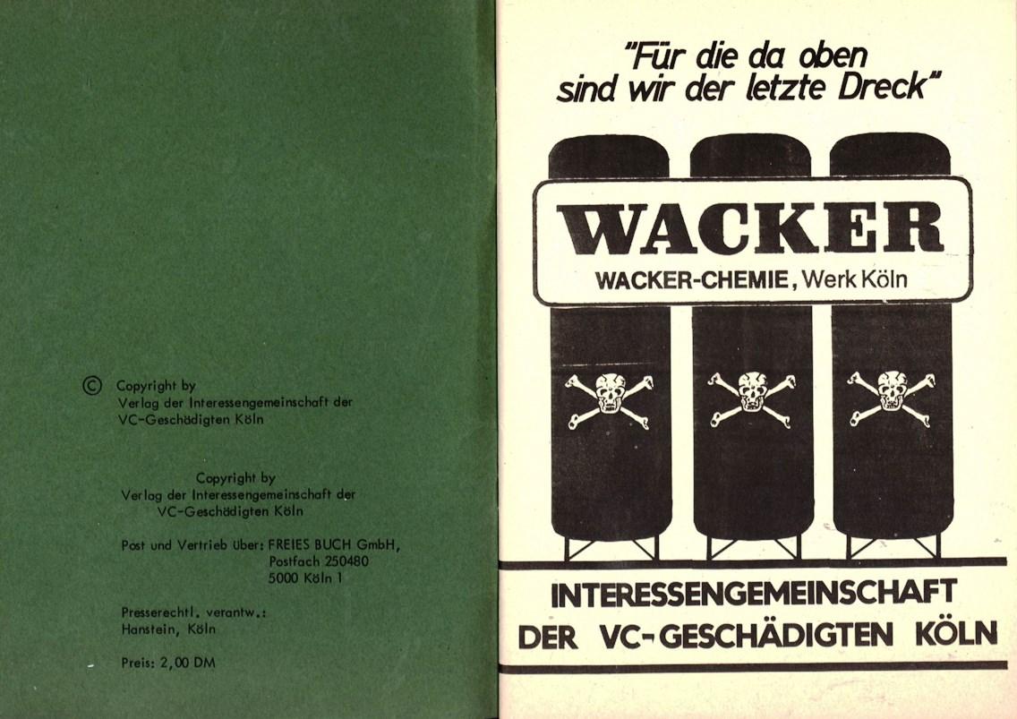 Koeln_IPdA_1977_Wacker_002