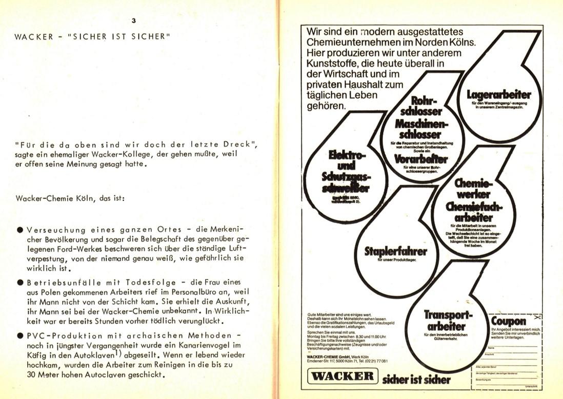 Koeln_IPdA_1977_Wacker_003