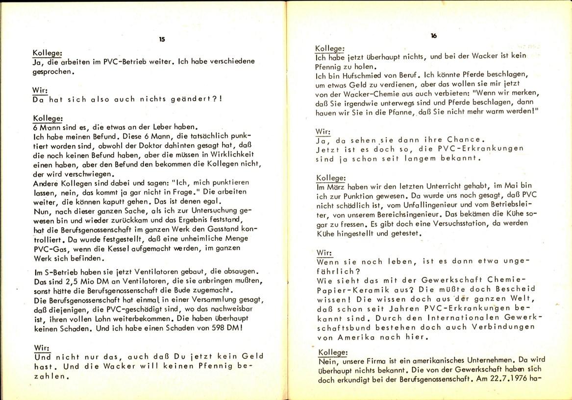 Koeln_IPdA_1977_Wacker_008