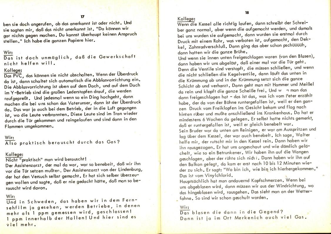 Koeln_IPdA_1977_Wacker_009