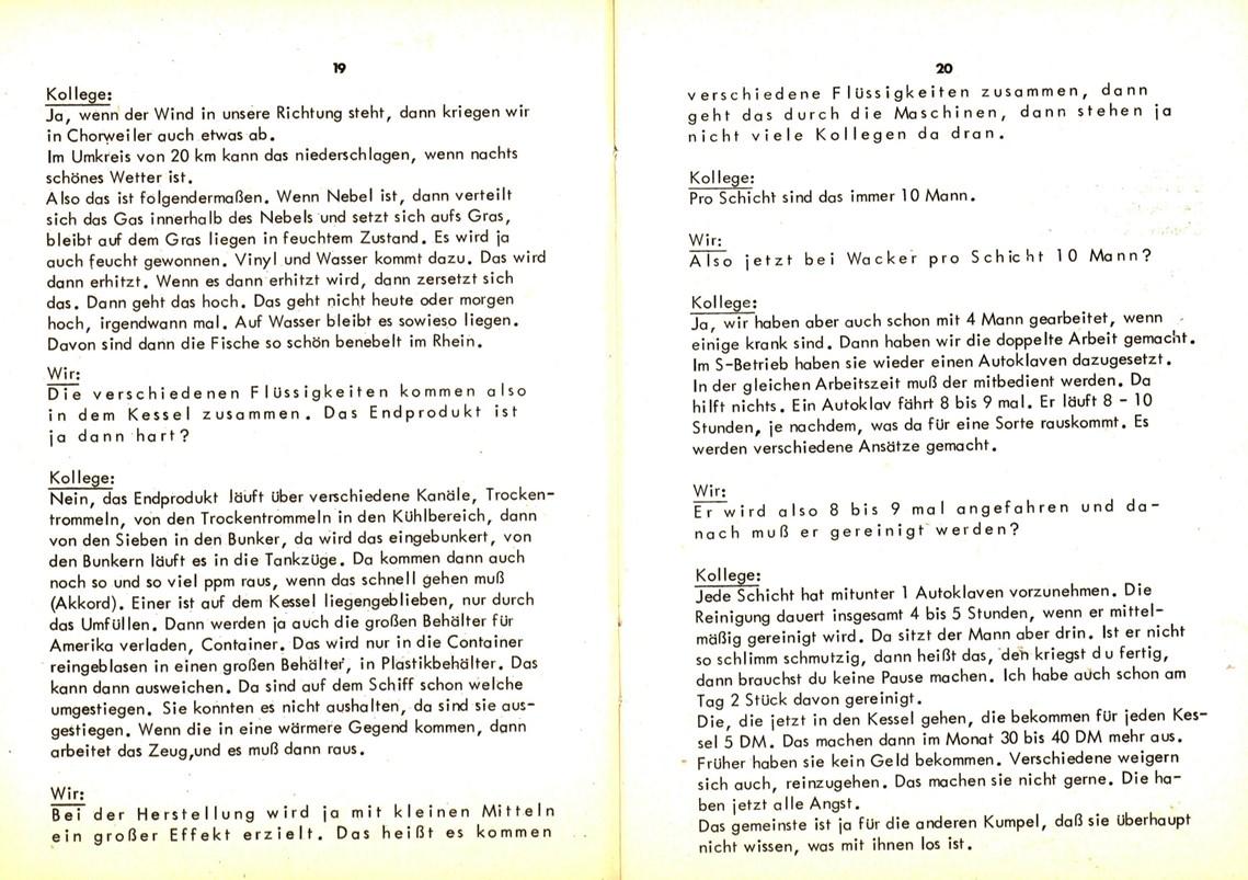 Koeln_IPdA_1977_Wacker_010