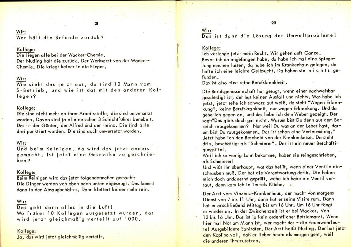 Koeln_IPdA_1977_Wacker_011