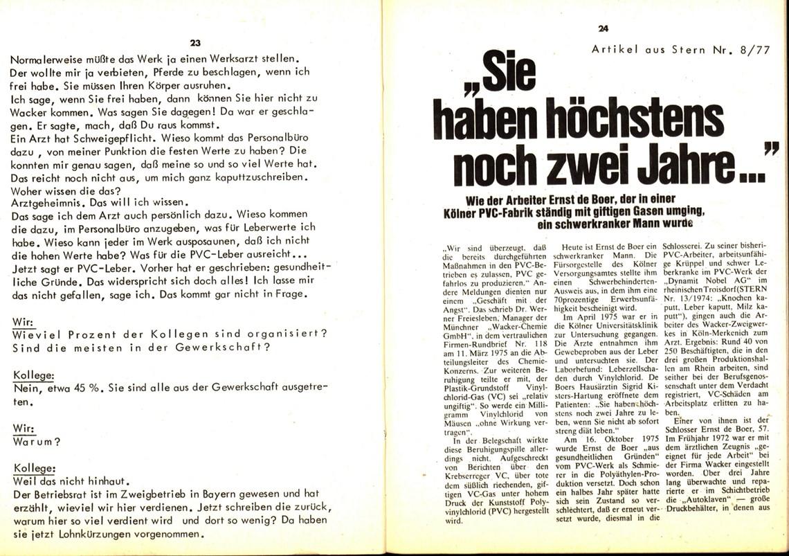 Koeln_IPdA_1977_Wacker_012