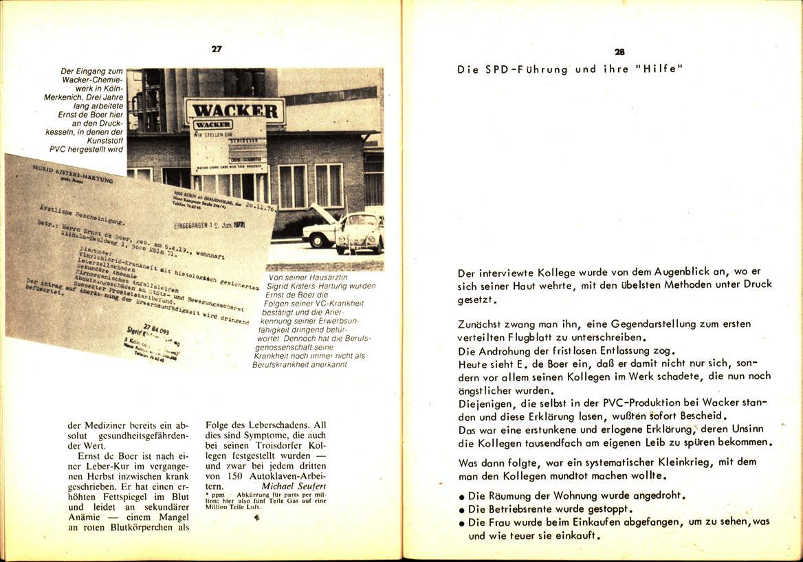 Koeln_IPdA_1977_Wacker_014