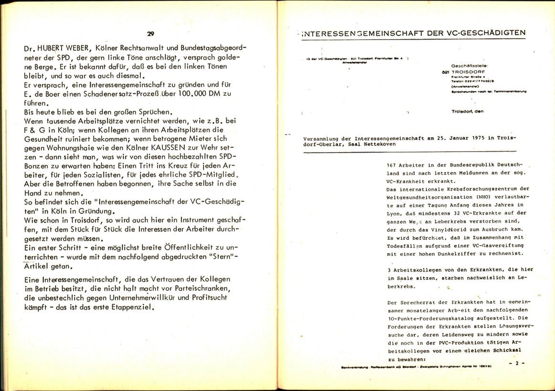 Koeln_IPdA_1977_Wacker_015