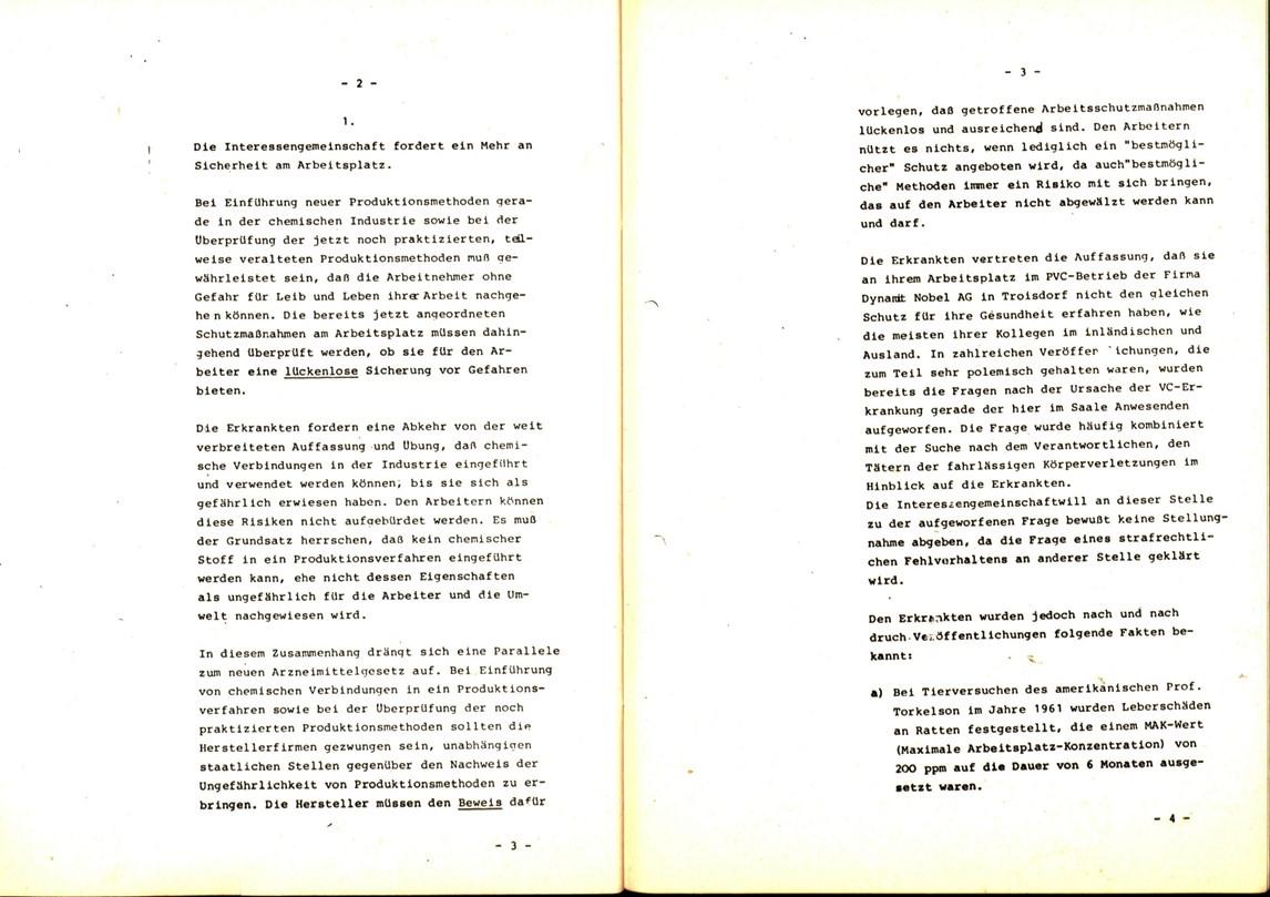 Koeln_IPdA_1977_Wacker_016